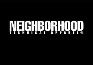 Neighborhood 61d5e